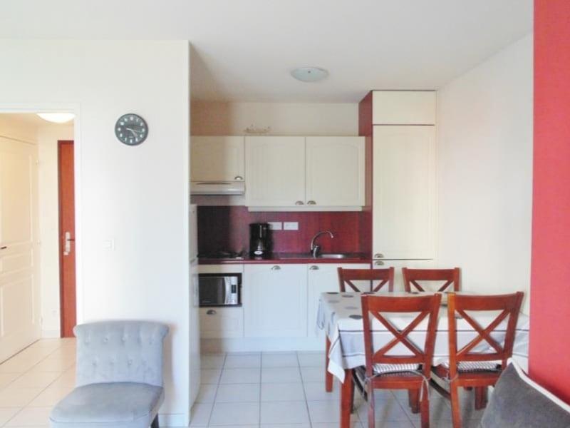 Sale apartment Pornichet 161200€ - Picture 10