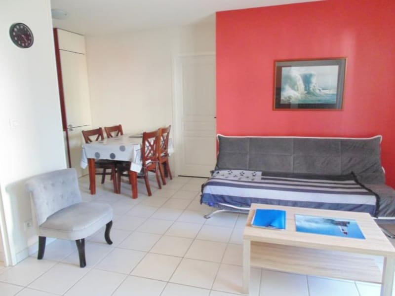 Sale apartment Pornichet 161200€ - Picture 11