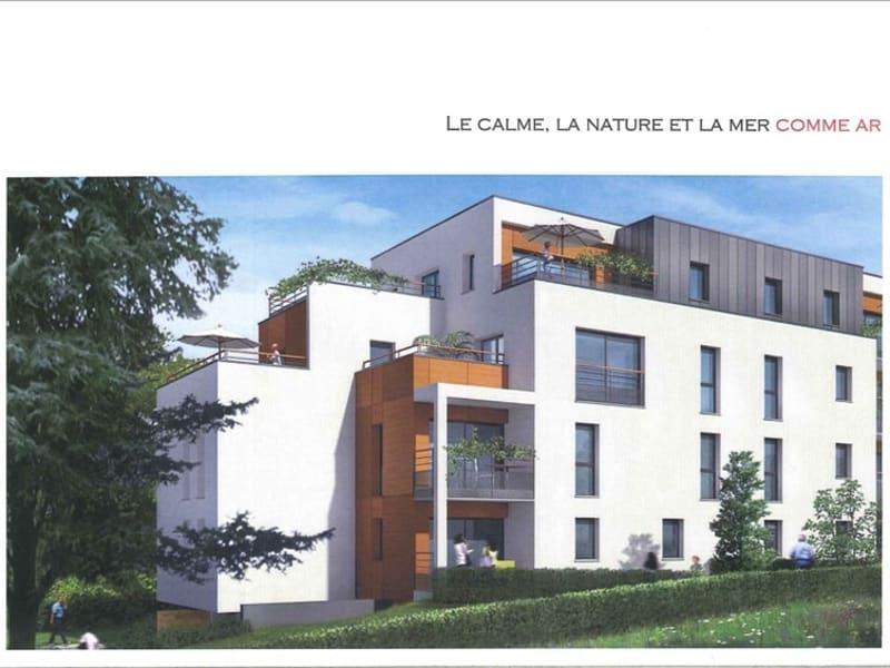 New home sale building St marc sur mer  - Picture 5