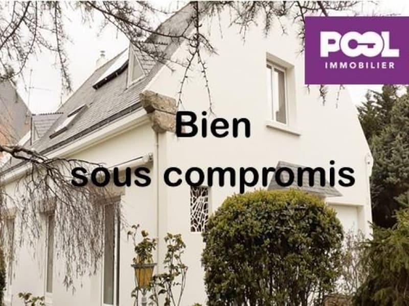 Vente maison / villa St marc sur mer 478400€ - Photo 10