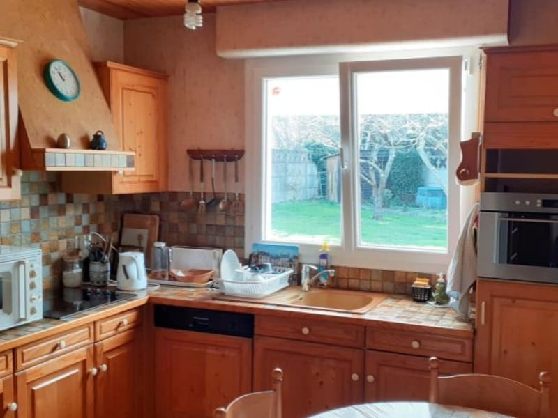 Vente maison / villa St marc sur mer 478400€ - Photo 12