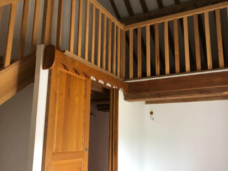 Sale house / villa Posanges 255500€ - Picture 12