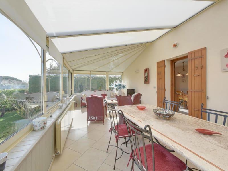 Verkoop  huis Chatelaillon plage 825000€ - Foto 14