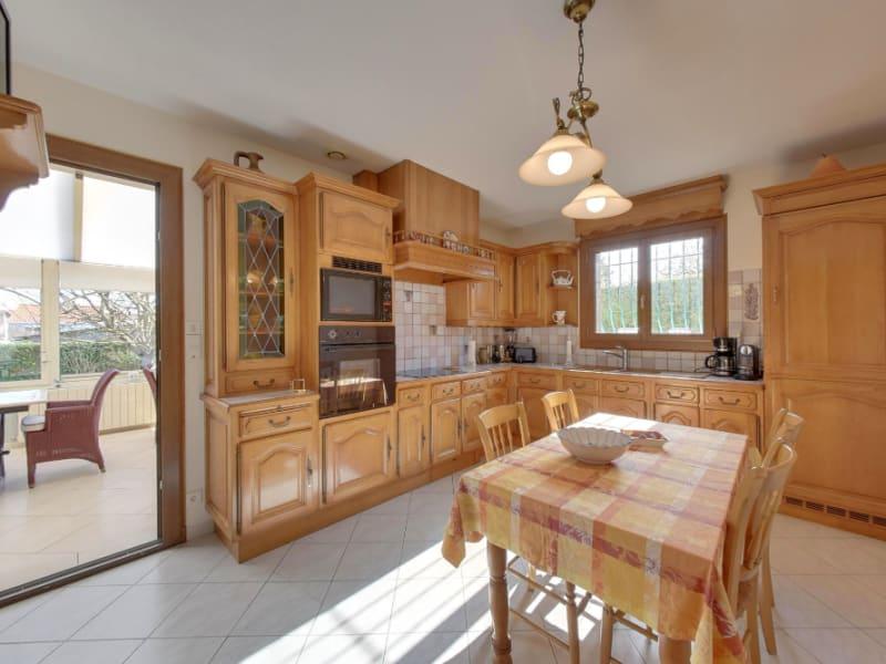 Verkoop  huis Chatelaillon plage 825000€ - Foto 15