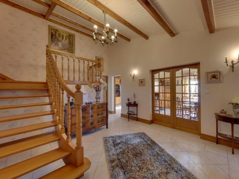 Verkoop  huis Chatelaillon plage 825000€ - Foto 16