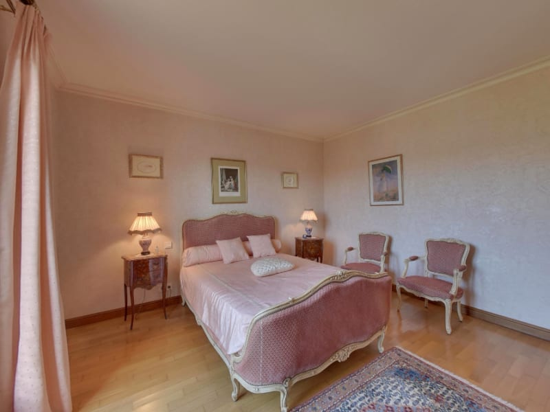 Verkoop  huis Chatelaillon plage 825000€ - Foto 17