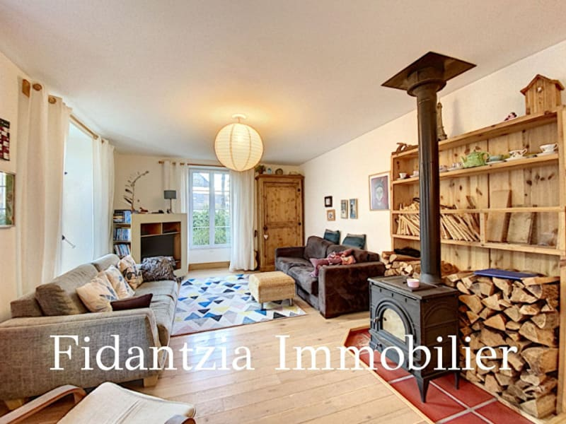 Sale house / villa Pau 498947€ - Picture 11