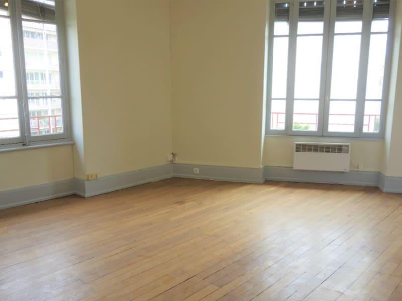 Sale apartment Villeurbanne 229000€ - Picture 4