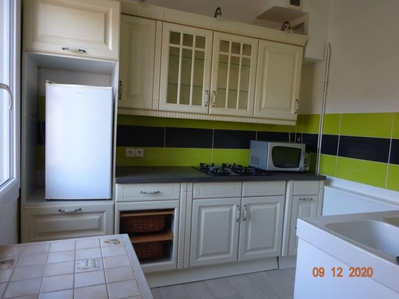 Vente appartement St vallier 71000€ - Photo 9