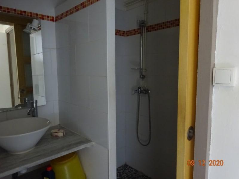 Vente appartement St vallier 71000€ - Photo 11