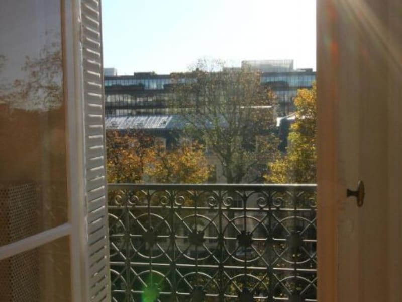 Location appartement Paris 8ème 6390€ CC - Photo 16