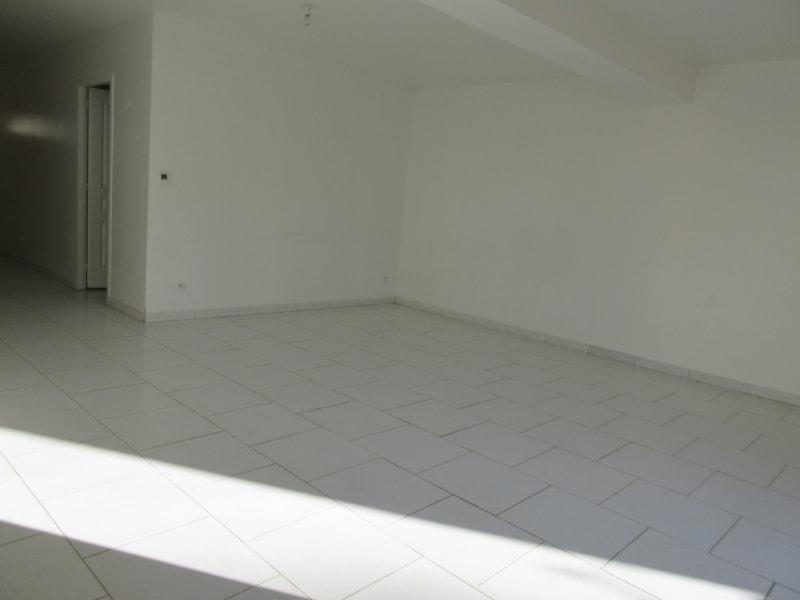 Vente maison / villa Fontaine la guyon 235000€ - Photo 12