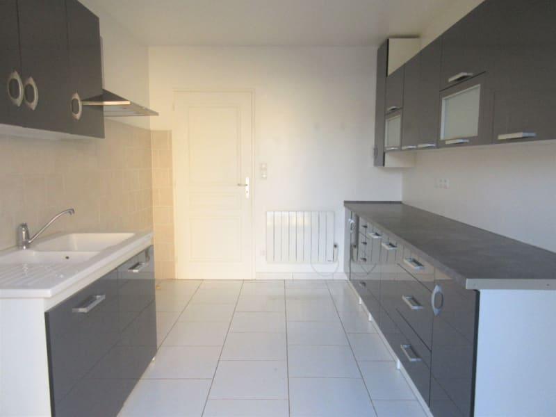 Vente maison / villa Chartres 235000€ - Photo 13