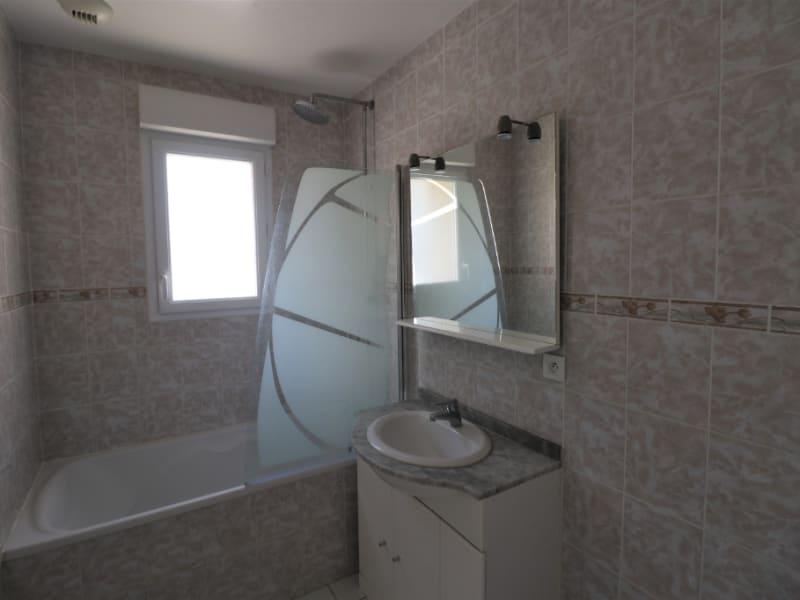 Vente maison / villa Chartres 235000€ - Photo 18