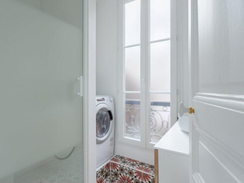 出售 公寓 Paris 15ème 510000€ - 照片 17