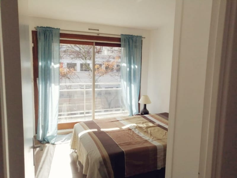 出租 公寓 Paris 15ème 1591€ CC - 照片 12