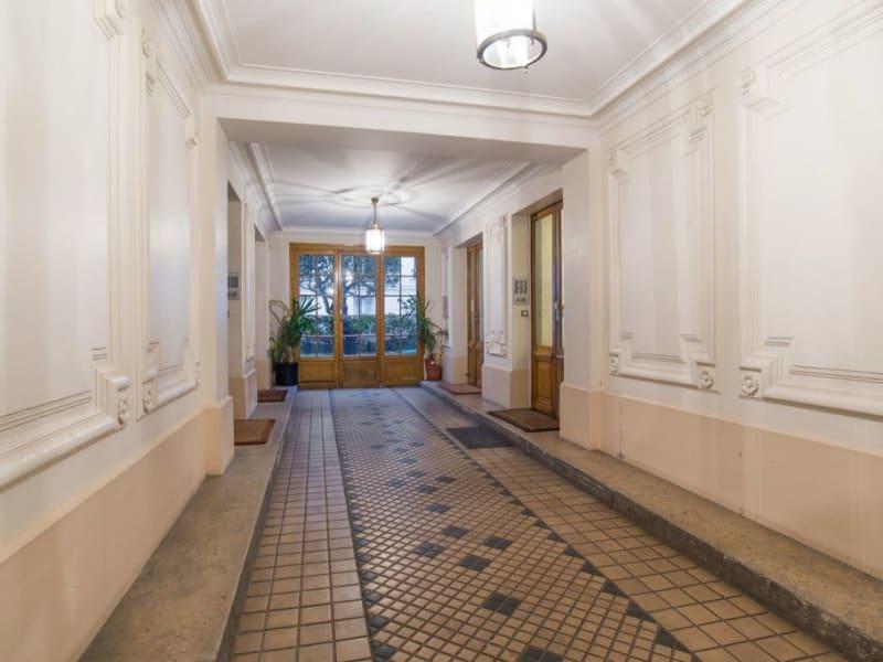 出售 公寓 Paris 15ème 875000€ - 照片 17