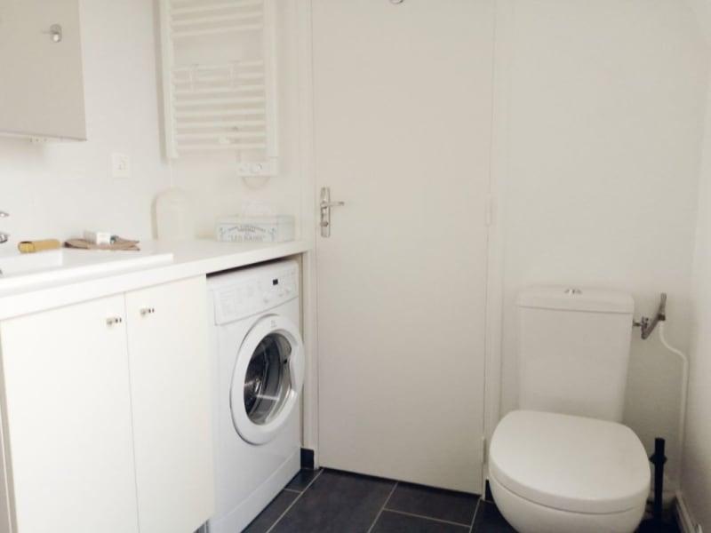 出租 公寓 Paris 15ème 1490€ CC - 照片 13