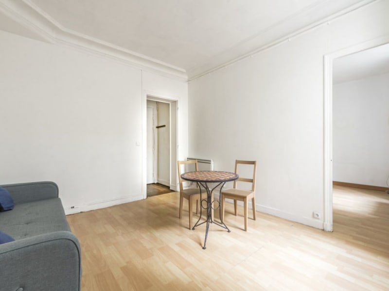 出售 公寓 Paris 15ème 386600€ - 照片 12