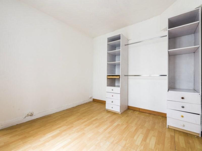 出售 公寓 Paris 15ème 386600€ - 照片 13