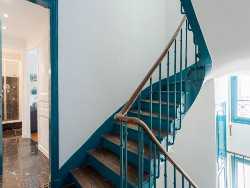 出售 公寓 Paris 15ème 370900€ - 照片 10