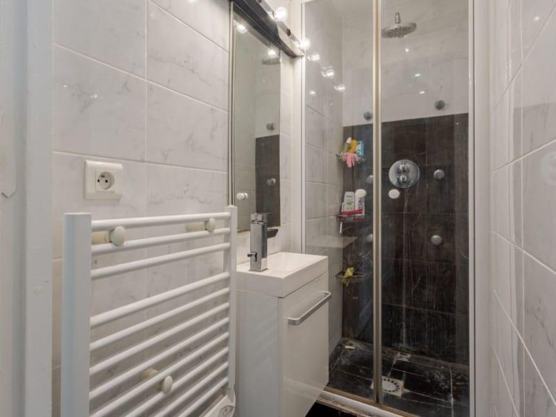 出售 公寓 Paris 15ème 370900€ - 照片 15