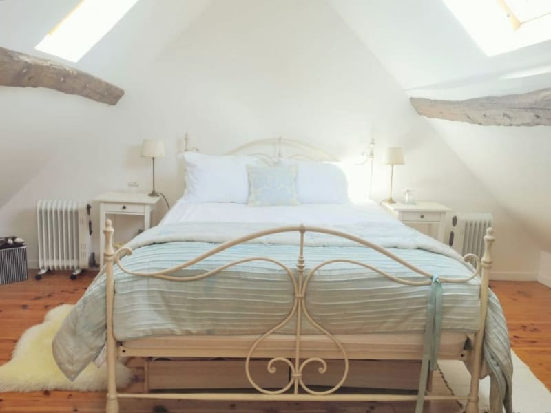 Vente maison / villa Chamant 619500€ - Photo 18