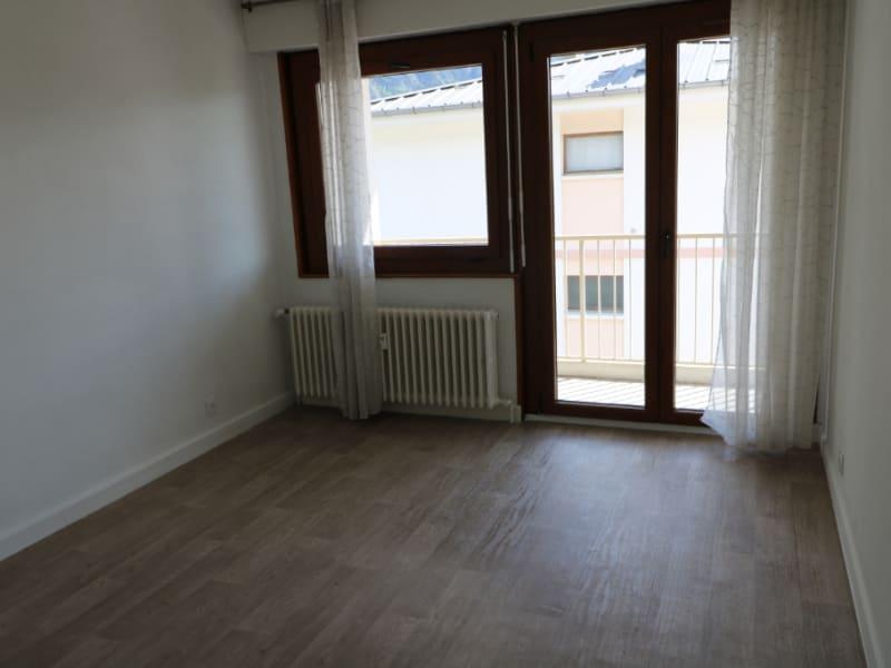 Rental apartment Bonneville 850€ CC - Picture 9