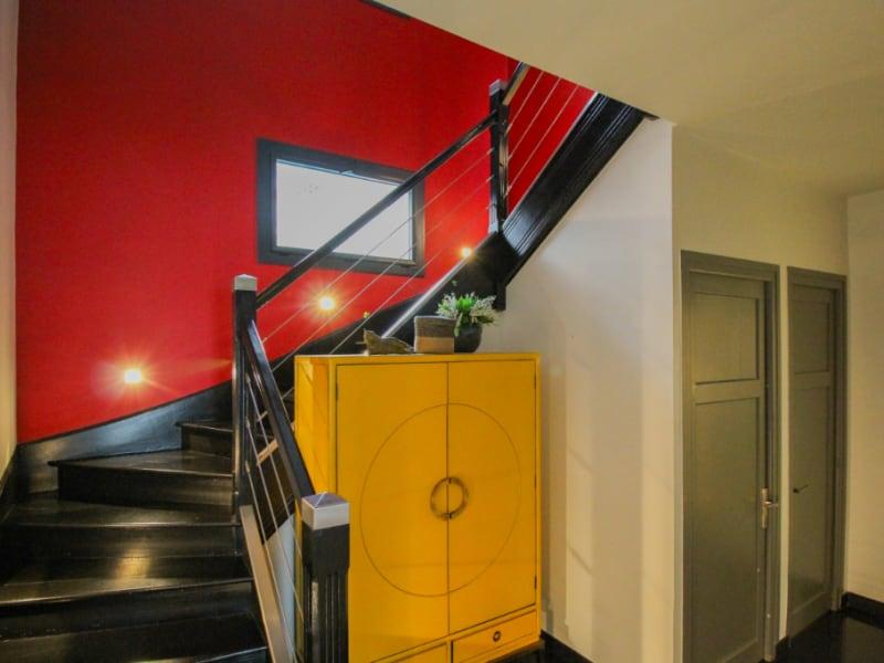 Sale house / villa Aix les bains 750000€ - Picture 11