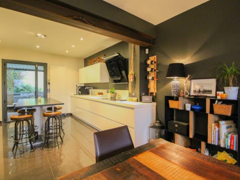Sale house / villa Aix les bains 750000€ - Picture 12