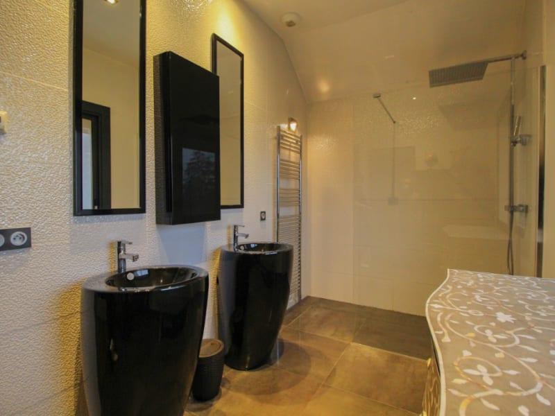 Sale house / villa Aix les bains 750000€ - Picture 16