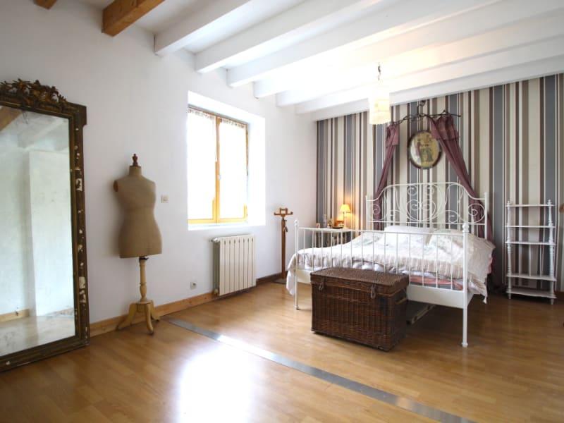 Sale house / villa Aix les bains 699000€ - Picture 13