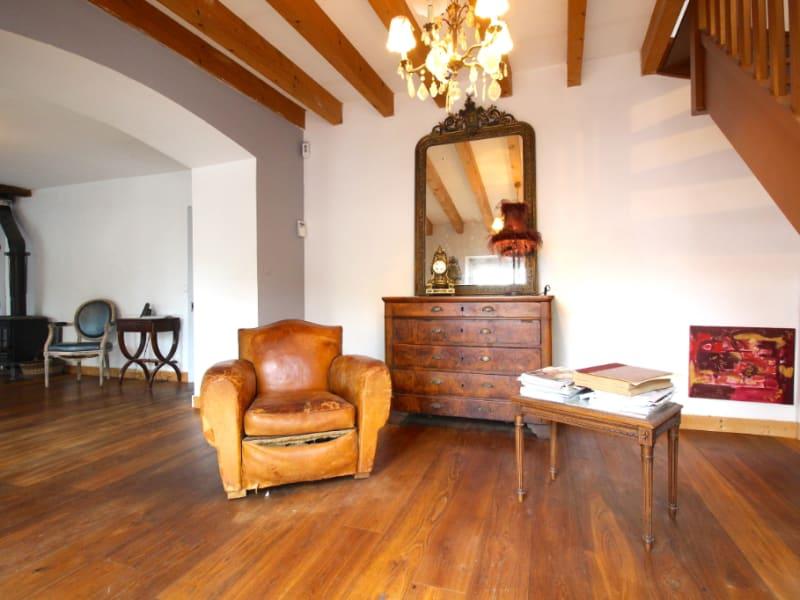 Sale house / villa Aix les bains 699000€ - Picture 15