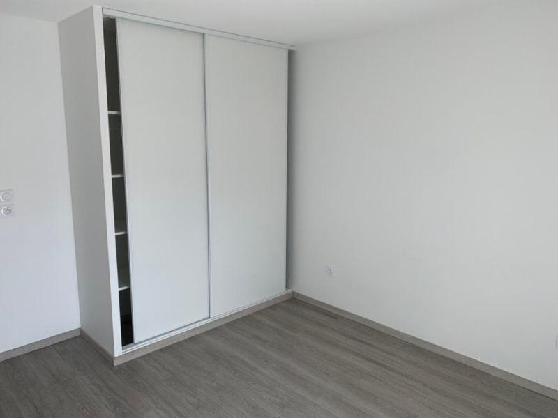 Rental apartment Blagnac 631€ CC - Picture 14