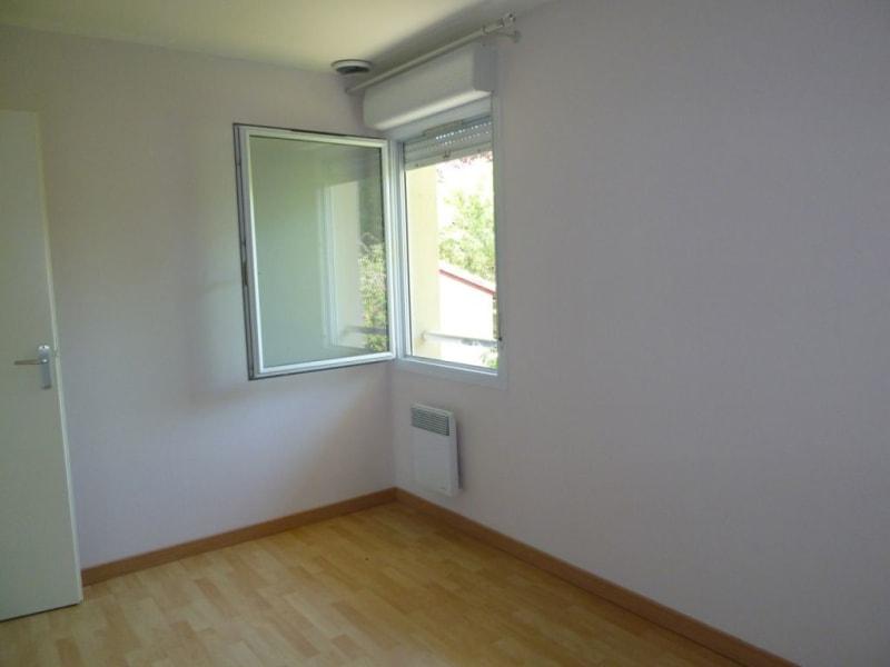 Location appartement Ramonville-saint-agne 819€ CC - Photo 16