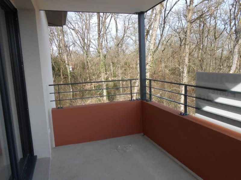 Location appartement La salvetat-saint-gilles 549€ CC - Photo 13