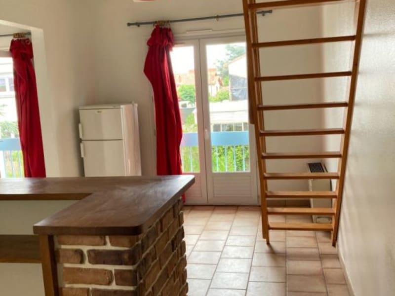 Rental apartment Toulouse 542€ CC - Picture 10