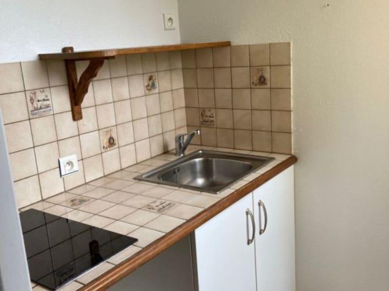 Rental apartment Toulouse 542€ CC - Picture 13