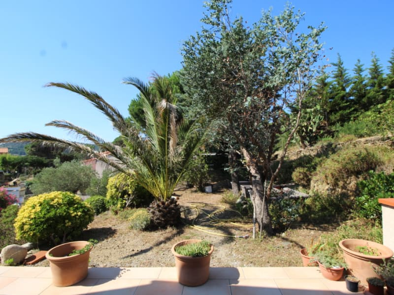 Sale house / villa Port vendres 840000€ - Picture 11