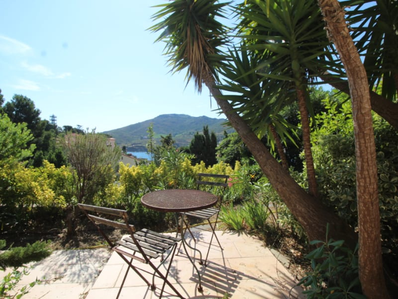 Sale house / villa Port vendres 840000€ - Picture 12