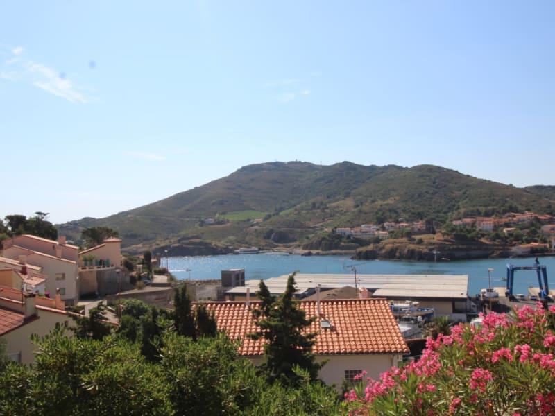 Sale house / villa Port vendres 840000€ - Picture 16