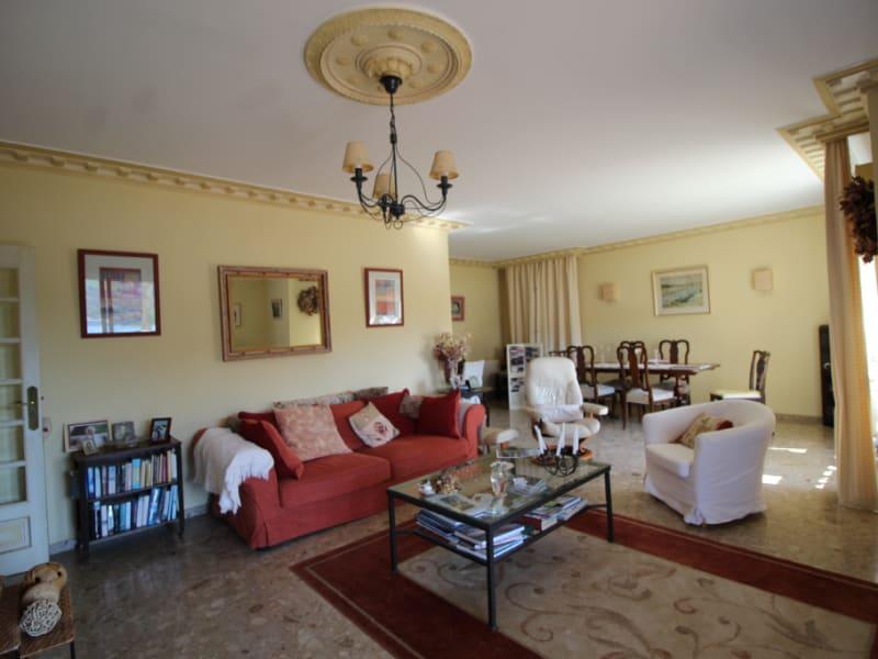 Sale house / villa Port vendres 840000€ - Picture 17