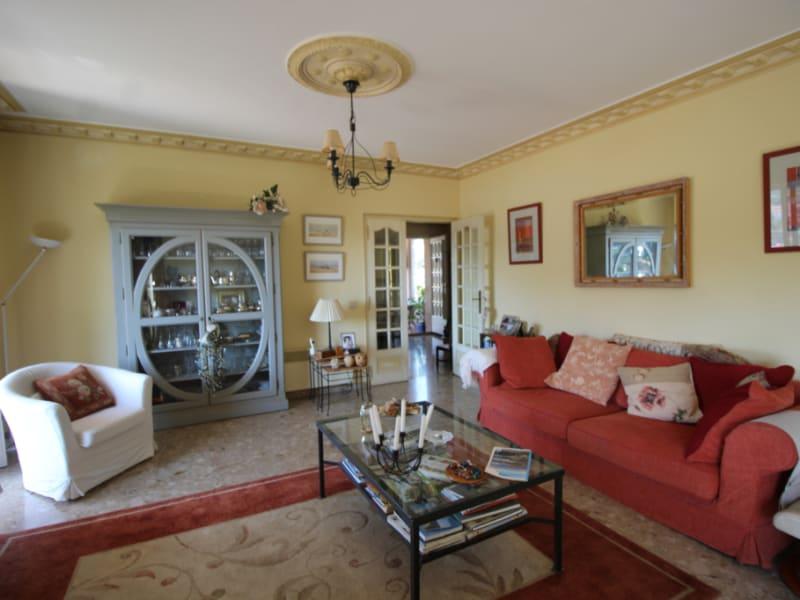 Sale house / villa Port vendres 840000€ - Picture 19