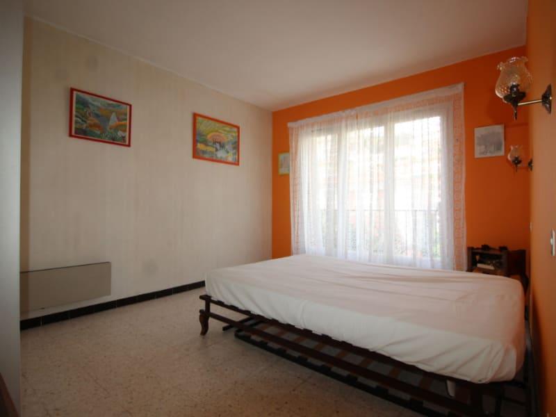 Sale apartment Port vendres 110000€ - Picture 9