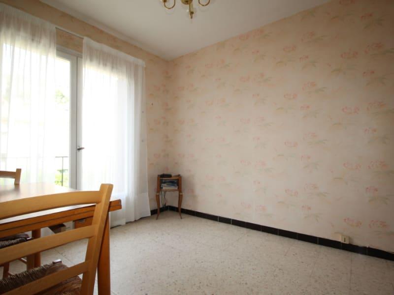 Sale apartment Port vendres 110000€ - Picture 11