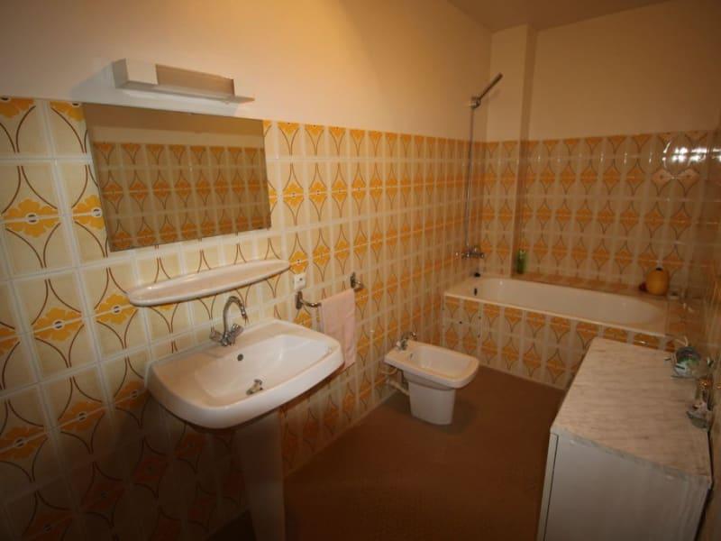 Sale apartment Port vendres 110000€ - Picture 12