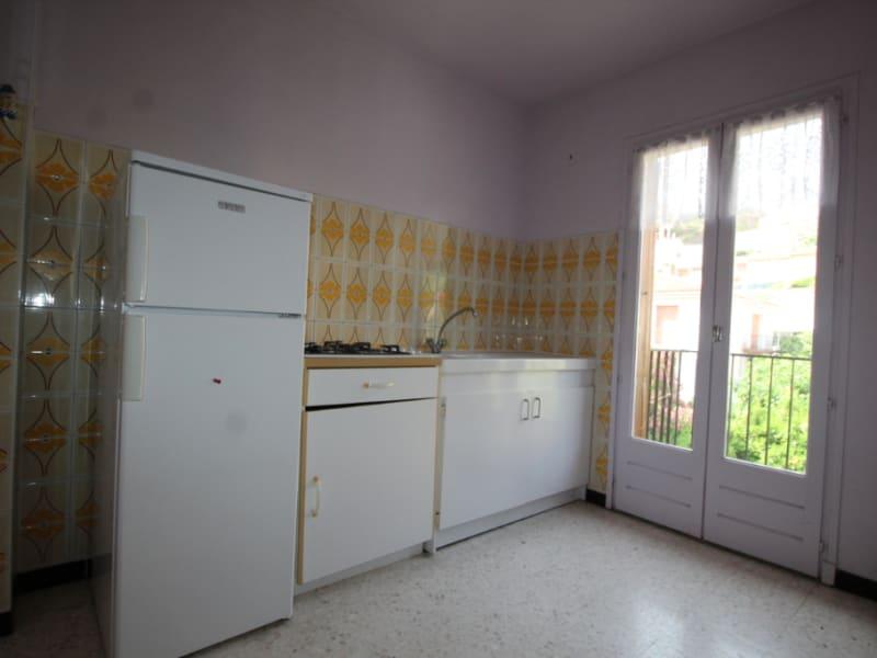 Sale apartment Port vendres 110000€ - Picture 13
