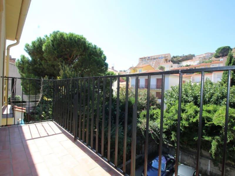 Sale apartment Port vendres 110000€ - Picture 14
