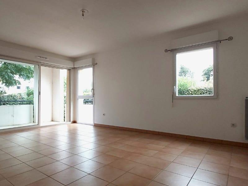 Sale apartment Argeles sur mer 250000€ - Picture 12