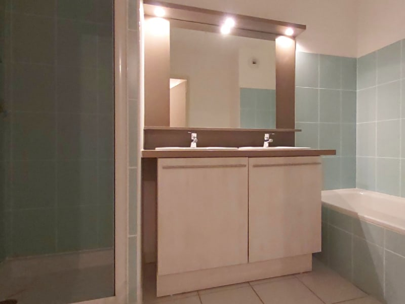 Sale apartment Argeles sur mer 250000€ - Picture 15